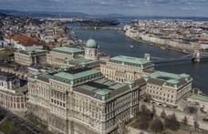 Nem zavarják a kormányt az UNESCO kritikái, folytatják az építkezéseket