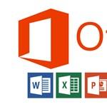Használ Office-t? És androidos a telefonja? Akkor ezt az appot önnek találták ki