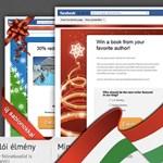 Magyar nyelvvel újít az online marketinges magyar startup