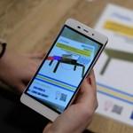 Zseniális oktatási appot fejlesztettek, a Microsoft világversenyének döntőjébe jutottak