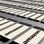 Iskola-előkészítőket, ösztöndíjrendszert hoz létre az Amazon-vezér