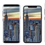 Jobbak a régebbi Samsung telefonok, mint az iPhone 8-ak? Nem akárkik állítják