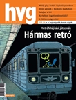 HVG 2014/30 hetilap