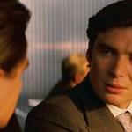 Alakul Christopher Nolan világháborús filmje