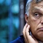 Orbán miatt nem sikerült jól a V4-ek találkozója a japán miniszterelnökkel
