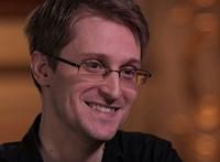 Menedékjogot szeretne Franciaországtól Edward Snowden