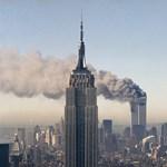 9/11-re emlékszik az új amerikai nagykövet – videó