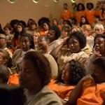 Az évezred legjobb sorozatai, 2. rész: Orange Is the New Black