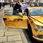 Meghökkentő számok: mennyi pénztől számít valaki gazdagnak, illetve szupergazdagnak?