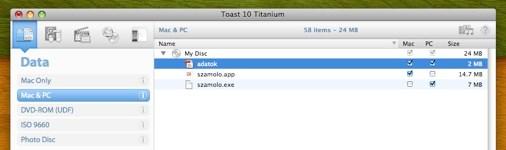 toast10pro