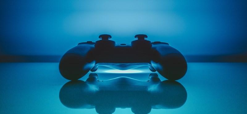 Vírusként terjedő üzenettől fagynak meg a PlayStationök, ha ilyet lát, nehogy megnyissa