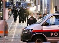 Szeretettel Bécsből: A terrortámadás óta már nem veszik félvállról a kémeket