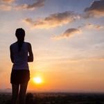 Változókori tünetek 40 év alatt – Egyre több nőt érint a korai menopauza