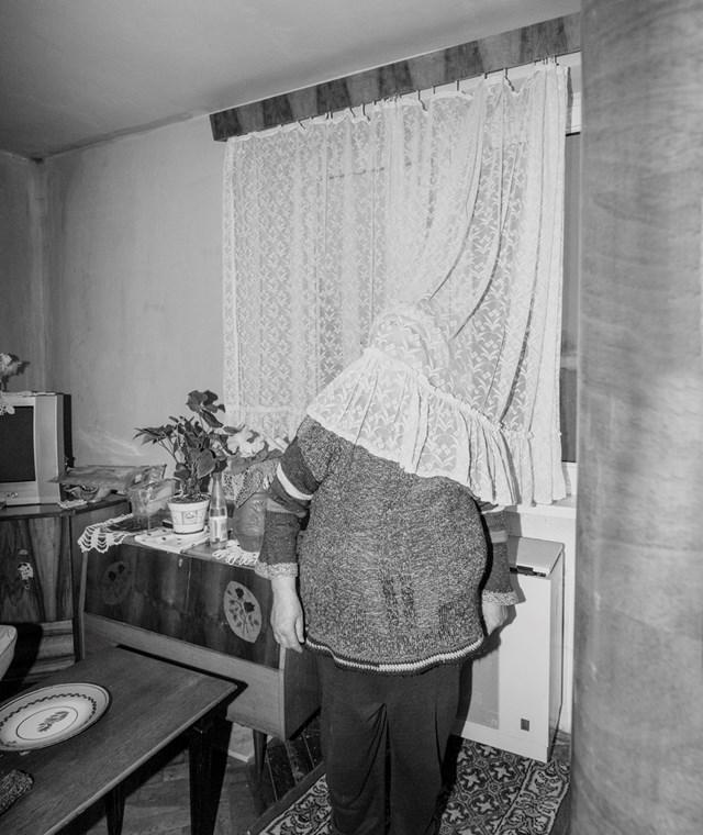 NE HASZNÁLD!! David Lynch pályázat gyermekkori rémálmok Bede Kincső Hilda - Pista művészete _001