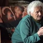 Gyurcsány üzent Bözsi néninek: rosszul emlékszik a nyugdíjügyre