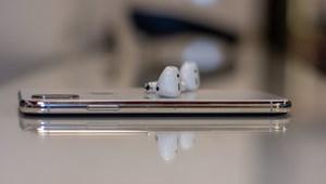 Az Apple-ről röviden: jól megy – bővebben: nagyon jól megy