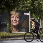 Léteznek no-go zónák Berlinben, vasárnap válnak igazán veszélyessé
