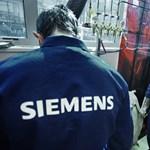 Siemens-vezér: A párizsi terror elveszi a befektetési kedvet