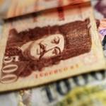 Mennyi pénzt kapnak a HÖK-elnökök?