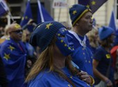 Brexit: a magyar munkavállalókat is rosszul érintené az új brit javaslat