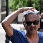 Megdőlt az áramfogyasztási rekord Magyarországon a kánikula miatt