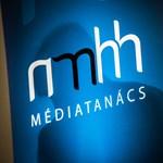 A Médiatanácson nem múlik az újabb médiabirodalom létrejötte