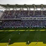 Távozik a legjobbak közül a Győri ETO FC
