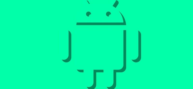 4 izgalmas új funkció, amit imádni fog az új Androidban