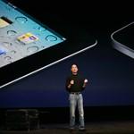 Ismeri azt a viccet, hogy az Apple-nek nem jött be az iPad?