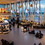 Óriási építkezés jön Ferihegyen, alig lehet majd ráismerni a reptérre