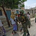 Kicsit visszavettek a szomáliai kalózok