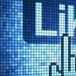 Erre érdemes figyelni: változik a Facebook lájkolós doboza