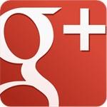 Google+ = iWiW