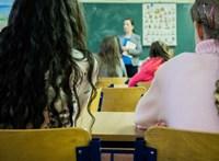 30 kreditpontnyi jó hírrel szolgál a tanároknak a Telenor