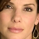 Sandra Bullock luxus villát vett
