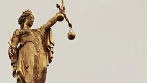 Újabb bírósági ítélet született az SZFE-ügy kapcsán