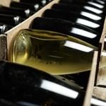 Ha nem elég, hogy pukkan és szénsavas: mitől lesz minőségi egy pezsgő?