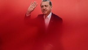 Más országok is kidobtak tanárokat a török elnök kérésére