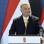 Az új Orbán-kormány is a férfiuralomról szól majd
