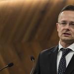 Törlik a korlátozásokat a magyar–román határon