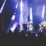 Indul a legcsaládiasabb világzenei fesztivál a Balatonnál