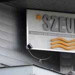 A Fidesz kampányában részt vevő, nyereséges cégek kapták a Szeviép miatti kártérítést