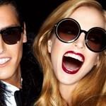 Készülj a nyárra! - 2012 napszemüveg trendje