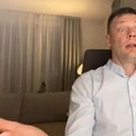 Duma Aktuál: Azért titkosít a kormány, hogy ne terhelje a számokkal az alapbetegségben szenvedőket
