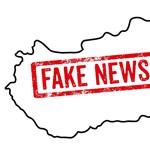 TV2 vs. Staudt Gábor: karaktergyilkosságnak indult, helyreigazítás lett belőle