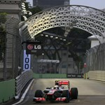 Hamilton dicséri a McLarent, Alonso és Räikkönen kesereg