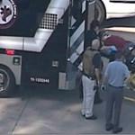 Lövöldözést jelentettek egy texasi főiskoláról