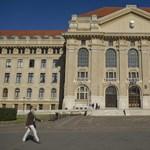 Pótfelvételi: több mint ötszázan kerültek be a Debreceni Egyetemre