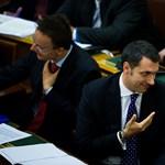 Ötpárti egyeztetést akar Lázár a jóvátételi adóról