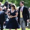 A BBC nem kér a következő királyi esküvőből